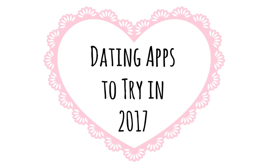 Online dating site in switzerland